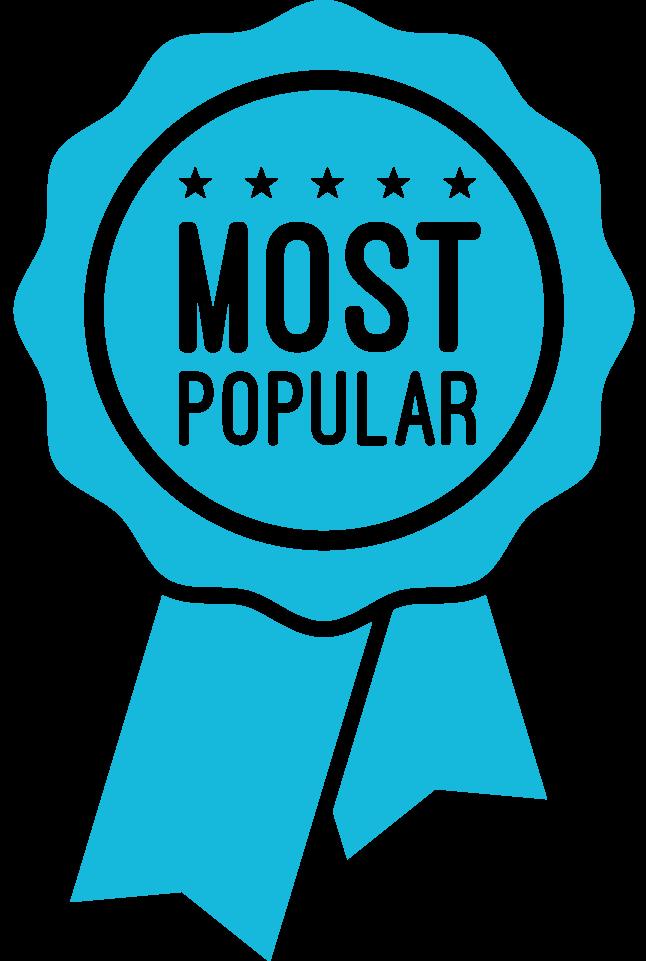 popularbadge