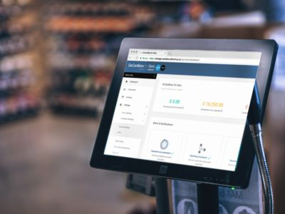 Five ways GoCardless and Xero can help your business